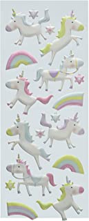Best cinnamon rainbows stickers Reviews