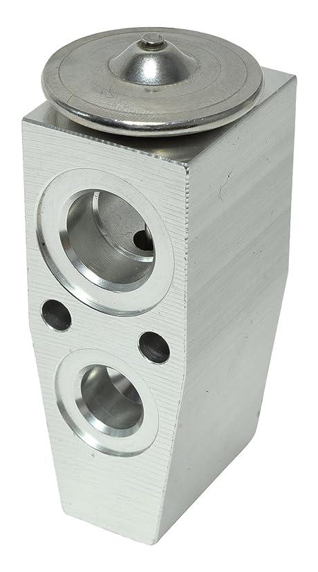 Universal Air Conditioner EX 529492C A/C Expansion Valve