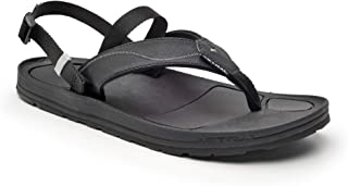 Astral Men's Filipe Outdoor Sandals, Comfortable and Quick Drying, Made for Casual Use, Travel, Boat, and Light Hiking