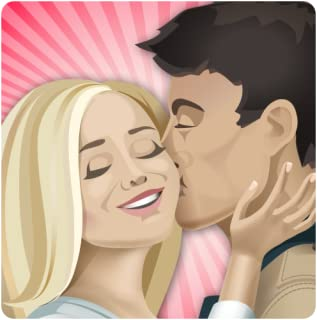 Love Story Game HD