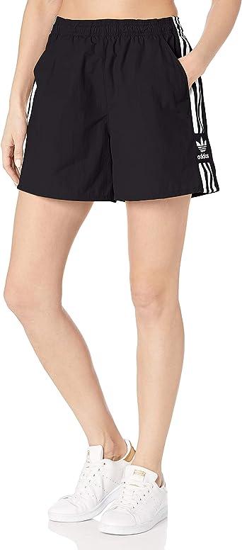 adidas Originals Women's Shorts at Amazon Women's Clothing store
