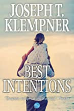 Best Best Intentions Review
