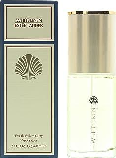 Estee Lauder White Linen Eau de Parfum, 60ml