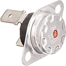 Samsung DC47-00016A Dryer Thermostat Assembly