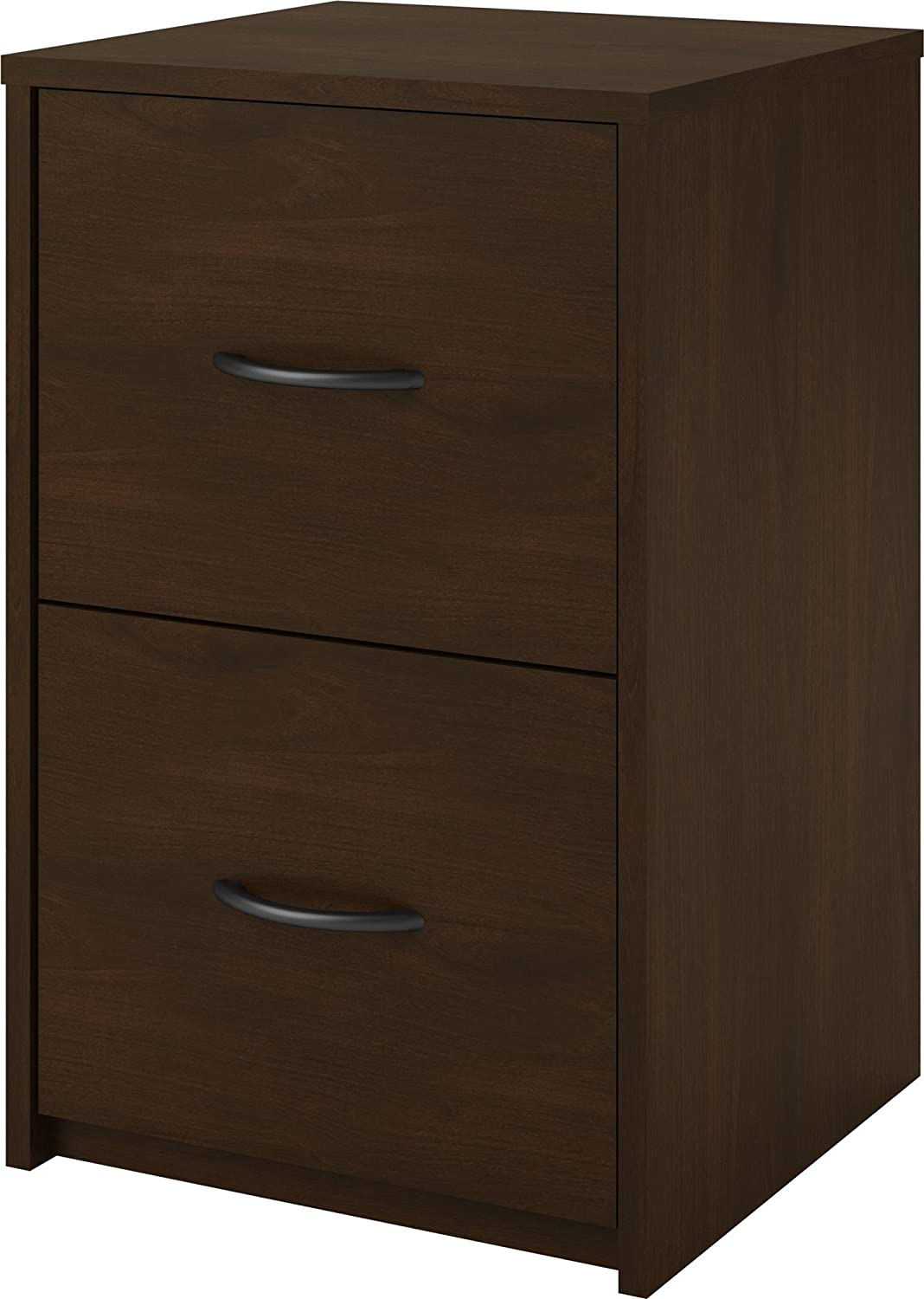 Ameriwood Ranking TOP3 Home Core 2 Cabinet Drawer We OFFer at cheap prices Espresso File