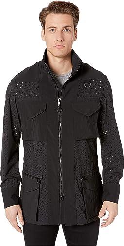 7ae7cfb77fad7 Jackets coats