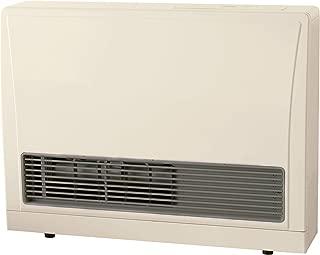 Best furnace wall vent Reviews
