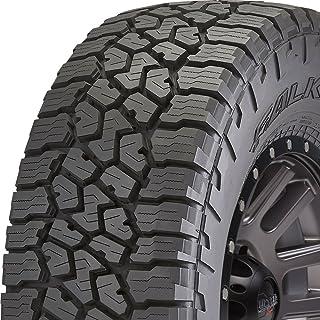 Falken Wildpeak AT3W all_ Terrain Radial Tire-275/65R18 116T