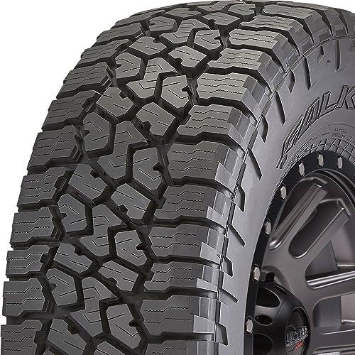 P275 65r18 Tires >> 275 65 R18 Amazon Com