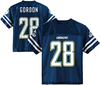 Best melvin gordon youth jersey Reviews