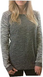 Champion Authentic Athletic Women's Crew Neck Shirt
