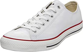 9c75b1a72534cc Converse. Jack Purcell 1st in Class - Ox.  65.00. Chuck Taylor® All Star®  Leather Ox