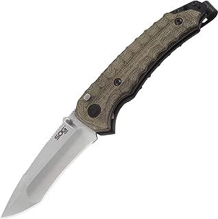 kiku matsuda knives
