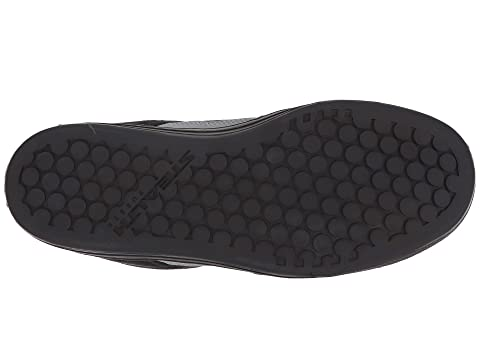 Negro Freerider 1 Five Gris Ten CFwTxq0AE