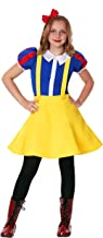 Best modern snow white costume Reviews
