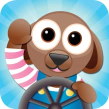 App For Children - Free Kids Games for kids 1, 2, 3, 4 years old!