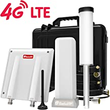 3g microcell antenna