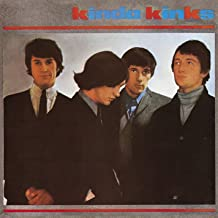 Best the kinks a well respected man Reviews