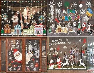 Best disney store nightmare before christmas baubles Reviews