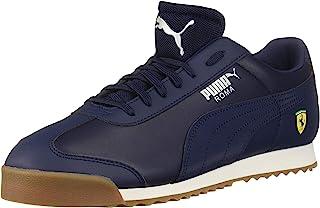 93dd02be5344 Amazon.ca  PUMA  Shoes   Handbags