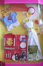 Barbie Outfit Millicent Roberts Picnic Perfect