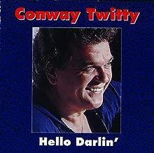 Hello Darlin' (Single Version)