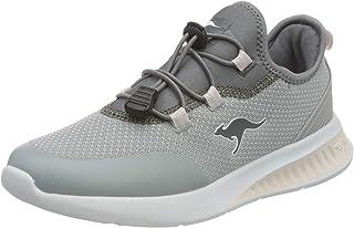 KangaROOS Damen Kl-tech Sneaker