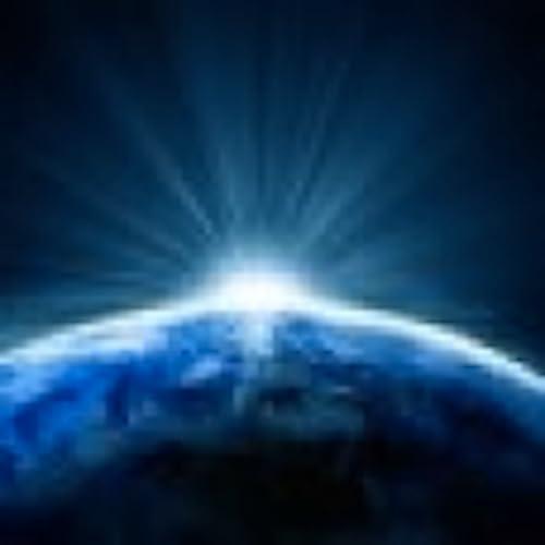Earth Science Regents Buddy