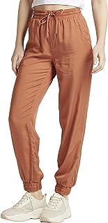 Lee Cooper Women 3017708 SS20TENCEL C Trousers