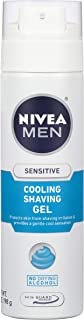 anti irritation shaving conditioner