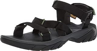Men's M Terra Fi 5 Sport Sandal