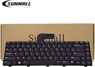 Best dell vostro 1450 keyboard price Reviews