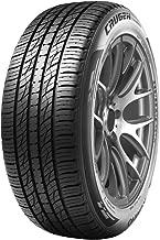 Kumho Crugen Premium KL33 All- Season Radial Tire-245/45R19 98H