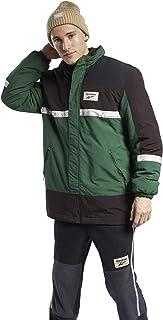 Reebok Men Jacket