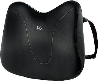 MTG 骨盤サポートチェア Style Drive(スタイルドライブ) S BS-DS2205F-N ブラック 【メーカー純正品 [1年保証]】