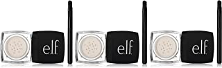 Best elf cosmetics wholesale Reviews