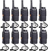 motorola security radios