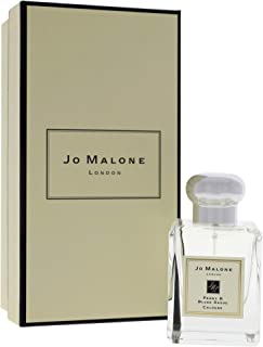 Jo Malone Peony and Blush Suede for Women 1.7 oz Cologne Spray