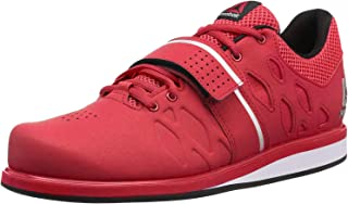 Best big fundamental shoes Reviews