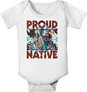 Best navajo baby clothes Reviews