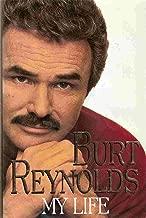 Best burt reynolds book my life Reviews