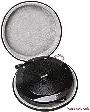 Aproca Hard Travel Storage Case Bag for Jabra Speak 510 USB Wireless Bluetooth Speaker