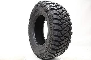 Mickey Thompson Baja MTZ P3 All-Season Radial Tire - 285/75R16 115Q