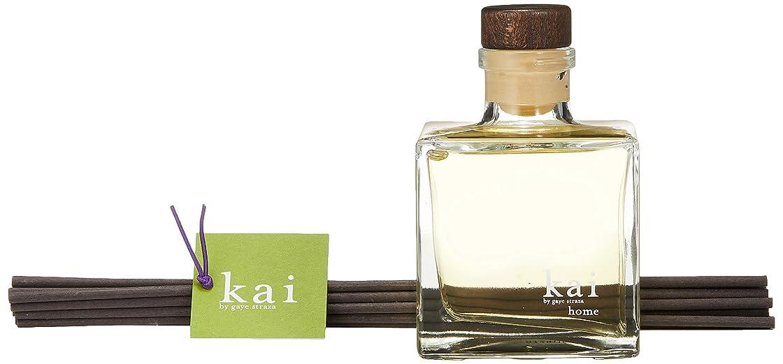 年次誰が徒歩でkai fragrance(カイ フレグランス) リードディフューザー 200ml