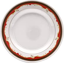 """M/W 8"""" Dinner Plate 150G 1X96"""