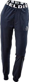 Diesel Mohican Pants