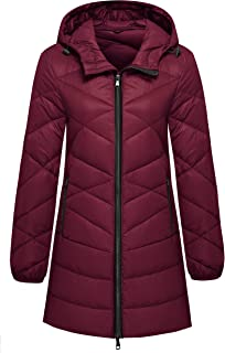 Best petite puffer coats on sale Reviews