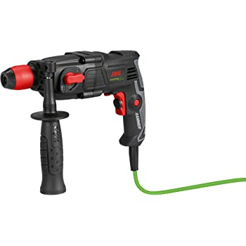 Skil 1743 AA Perforateur 600 W Import Allemagne