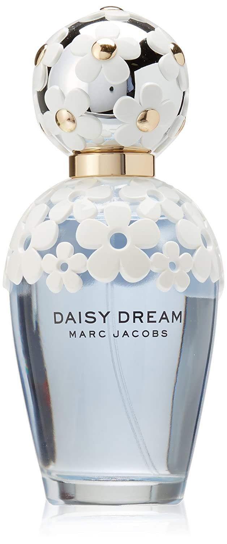 Marc Jacobs Daisy Dream Ladies - Edt Spray 3.4 OZ