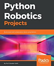 Best coding game python Reviews